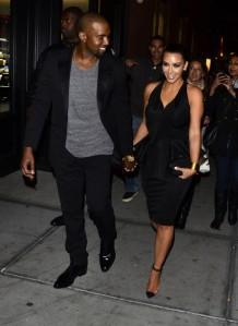 Kanye-and-Kim-Kardashian-Scott-Disick-restaurant-opening
