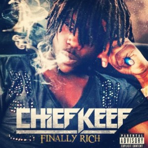 chief-keef-finally-rich-album-cover-507x507