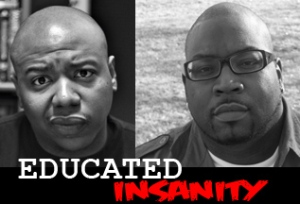 educatedinsanity