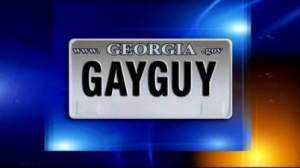 gayguy