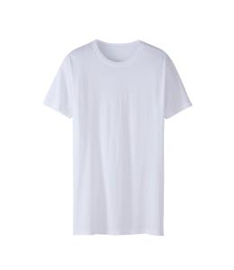 Kanye West APC T-shirt