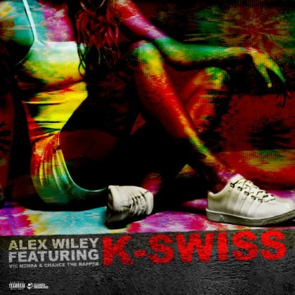 Alex-Wiley-K-Swiss-Artwork-e1372258183850