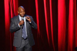 dave-chappelle-hbo-standup