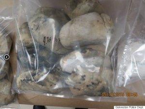 GALVESTON-BEACH-COCAINE-2-570